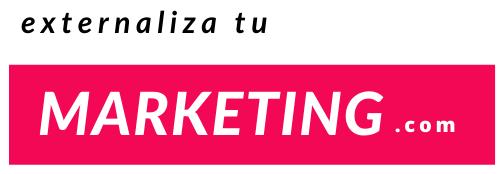 Externaliza Tu Marketing.com